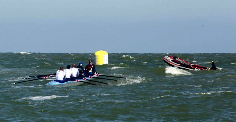 Régate Qualifiante MER du Dyck Occidental du 18 avril 2015 à Gravelines.