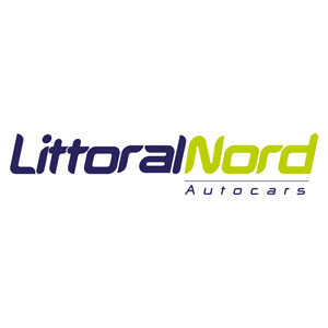 littoral nord autocars.